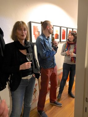 Finissage 2